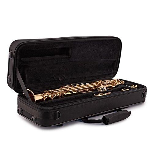 Trevor James Trevor James 'The Horn' Soprano Saxophone