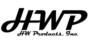 HWP Products