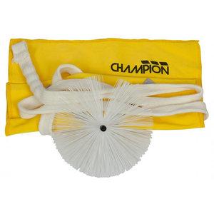 Champion Champion Tenor Saxophone Pull Through Swab