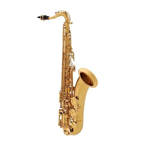 Yamaha Yamaha YTS-480 Tenor Saxophone