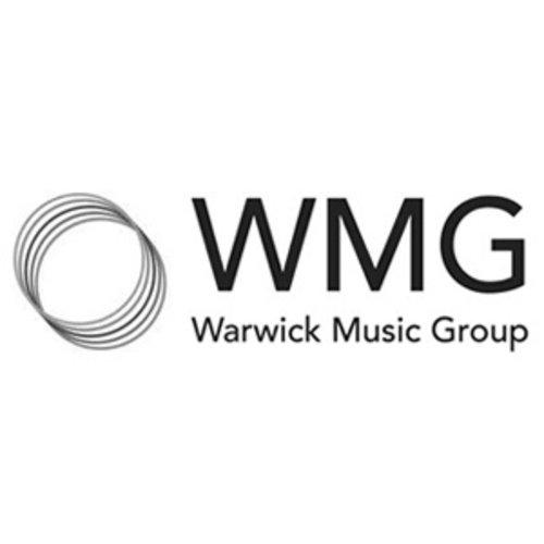 Warwick Music