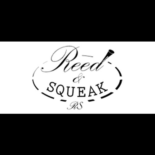 Reed & Squeak