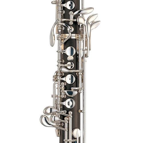 Yamaha Yamaha YOB-431B Oboe