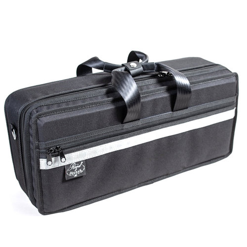 Reed & Squeak Reed & Squeak Low Eb-Bass Clarinet Case