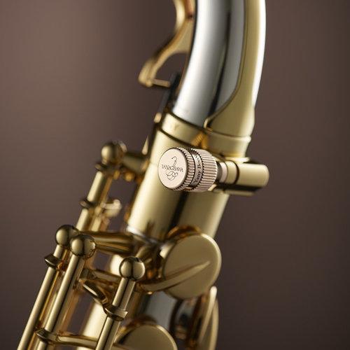 Yanagisawa YANY BooStar* Saxophone Neck Screw Sets