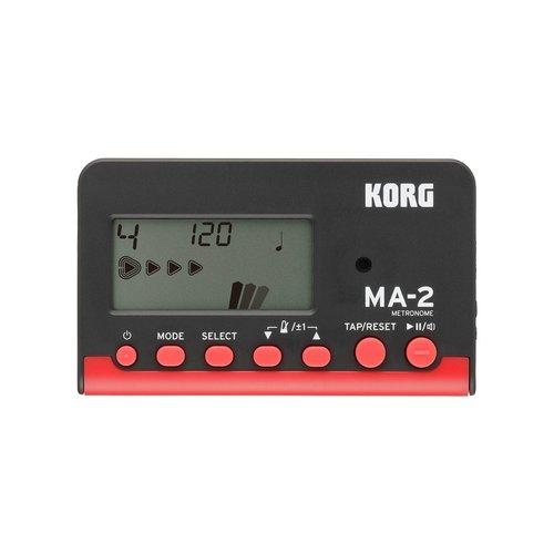 Korg Korg MA-2 Digital Metronome