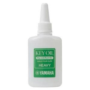 Yamaha Yamaha Key Oil: Heavy