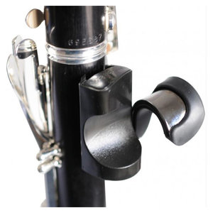 Ton Kooiman Ton Kooiman Etude III Thumbrest for Clarinet & Oboe
