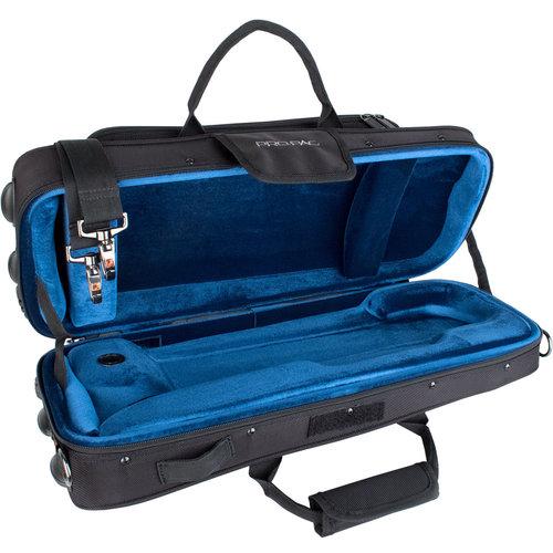 protec Protec PRO PAC Contoured Trumpet Case - Black