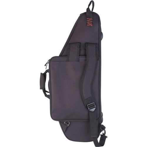 protec Protec Tenor Saxophone Gig Bag - Explorer Series