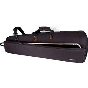 protec Protec Tenor Trombone Gig Bag - Explorer Series