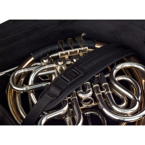 protec Protec PRO PAC Screw Bell French Horn Case