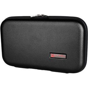 protec Protec  Micro Zip ABS Oboe Case -  Black