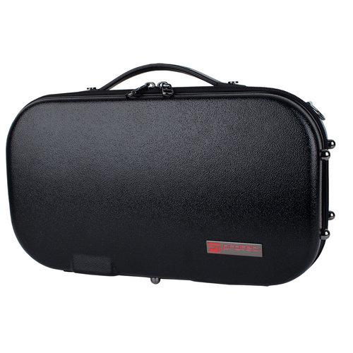 protec Protec Micro Zip ABS Bb Clarinet Case