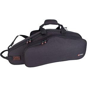 protec Protec Alto Saxophone Gig Bag - Explorer Series