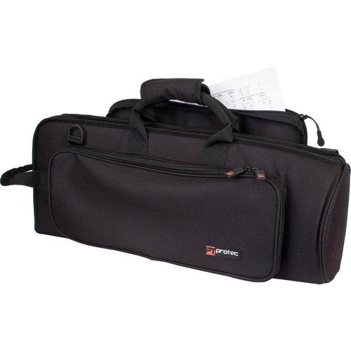 protec Protec Trumpet Gig Bag - Explorer Series