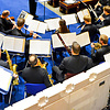 Wind Band Repertoire: More than meets the ear!