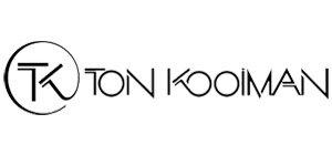 Ton Kooiman