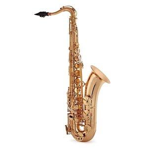 Conn-Selmer Conn-Selmer ATS180 Avant Tenor Saxophone