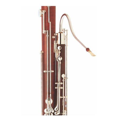 Schreiber Schreiber S31 Bassoon