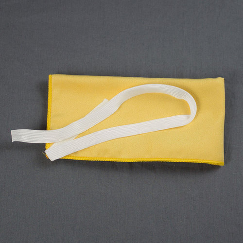 Helin Helin Flute Cleaning Micro Cloth