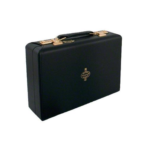 Buffet Crampon Buffet Prestige Clarinet Case - Unused