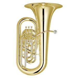 Yamaha Yamaha YEB-632 Neo Eb Tuba