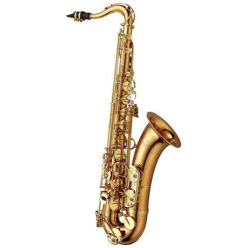 Yanagisawa Yanagisawa TWO2 Tenor Saxophone - Bronze
