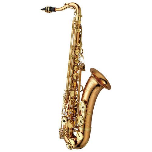 Yanagisawa Yanagisawa TWO20 Tenor Saxophone - Bronze