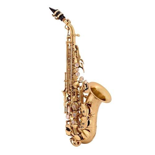 Yanagisawa Yanagisawa SCWO10 Soprano Saxophone