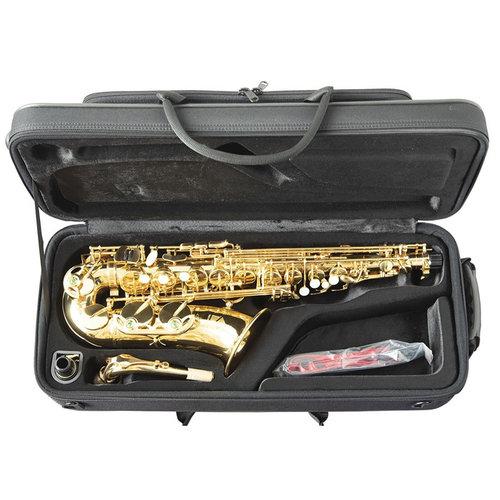 Trevor James Trevor James 'The Horn' Alto Saxophone