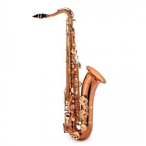 Conn-Selmer Conn-Selmer ATS200 Tenor Saxophone - Bronze