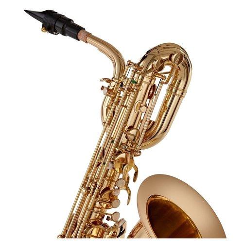Conn-Selmer Conn-Selmer DBS180 Baritone Saxophone