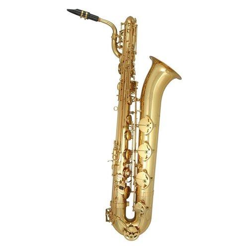 Trevor James Trevor James Classic II Baritone Saxophone