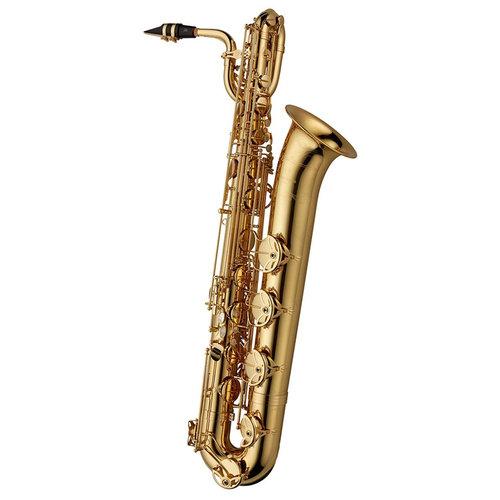 Yanagisawa Yanagisawa BWO10 Baritone Saxophone