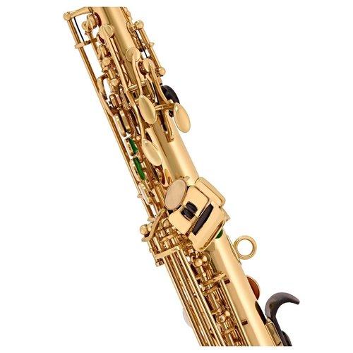 Conn-Selmer Conn-Selmer Avant DSS 180 - Soprano Saxophone