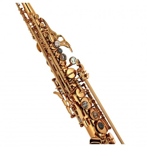 Conn-Selmer Conn-Selmer Avant PSS380 Soprano Saxophone