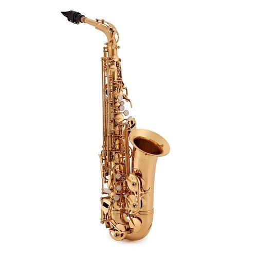 Conn-Selmer Conn-Selmer DAS180 Alto Saxophone