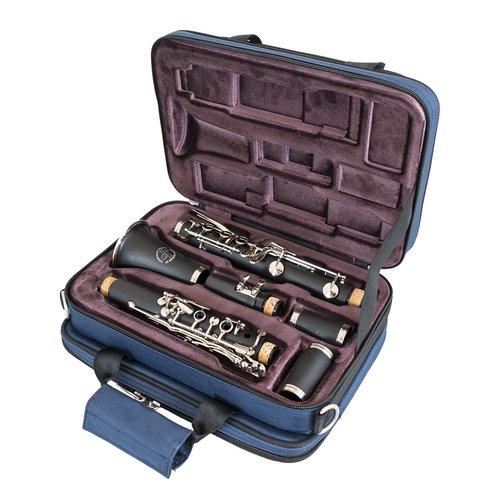Tom & Will Tom & Will clarinet gig bag