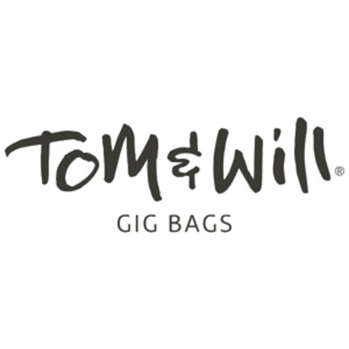 Tom & Will