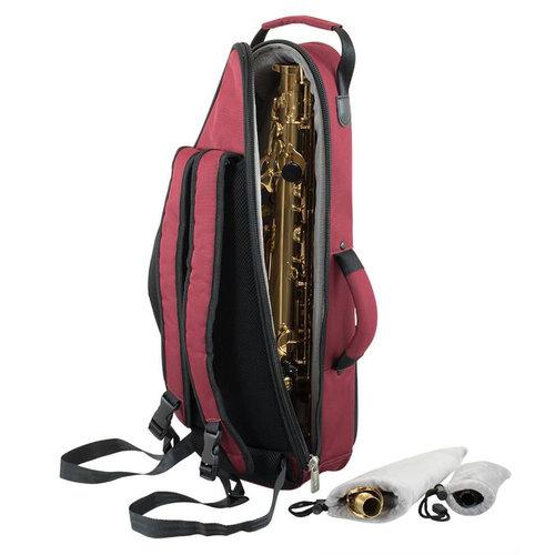 Tom & Will Tom & Will Alto Saxophone Gig Bag