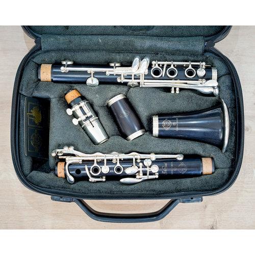 Selmer Paris Selmer Paris Prologue (MK II) Bb Clarinet (Second Hand)