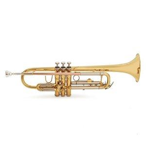 Elkhart Elkhart 100TR Trumpet