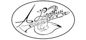 Licostini