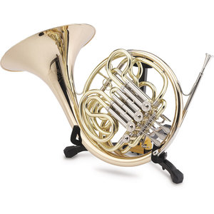 Hercules HERCULES French Horn Stand DS550BB