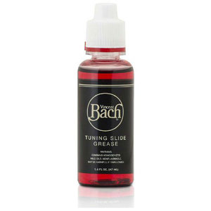 Vincent Bach Bach Tuning Slide Grease 47ml