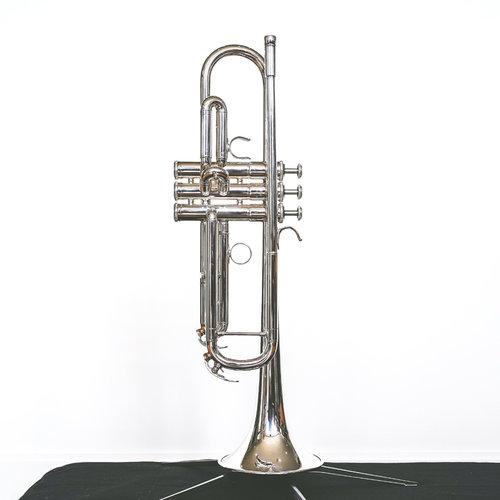 Yamaha Yamaha YTR-4335GSII Bb Trumpet ( Second Hand )