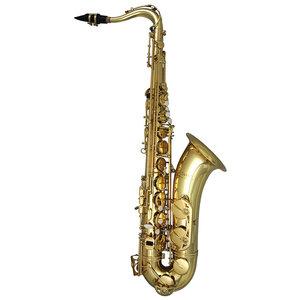 Trevor James Trevor James 'The Horn' Classic II Tenor Saxophone