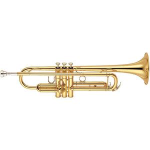 Yamaha Yamaha YTR-6335 Bb Trumpet