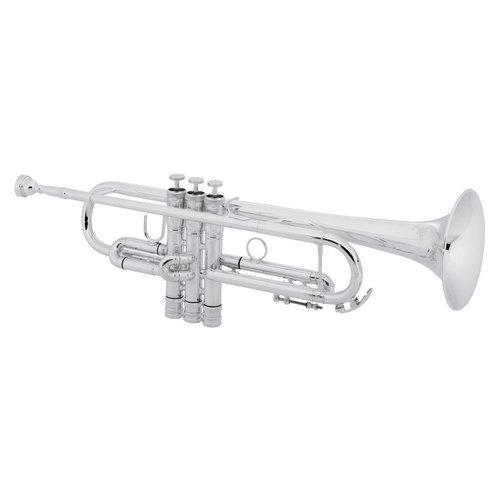 Conn Conn 52BSP Constellation Bb Trumpet